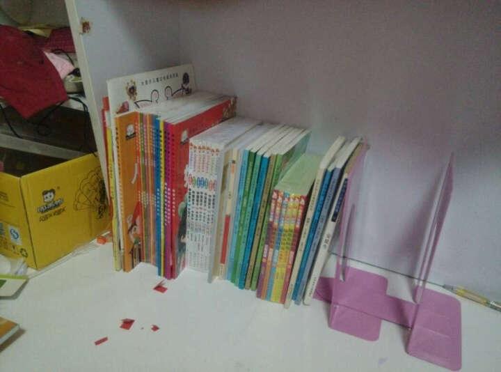 现货正版  彩图注音儿童版中国孩子的十万个为什么 8册 幼儿版小学生版中国儿童百科全书拼 晒单图