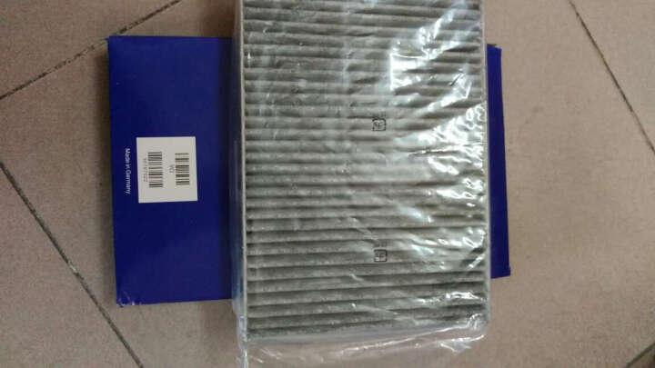 适用于沃尔沃空调滤芯 空气滤芯 机油滤芯 燃油滤芯 汽油滤芯 汽油格 XC90 2.5T 2.9 3.2 4.4 晒单图