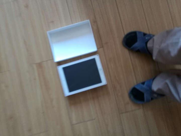 Apple iPad Pro平板电脑 9.7 英寸(32G WLAN + Cellular版/A9X芯片/Retina显示屏/MM6R2CH/A)玫瑰金色 晒单图