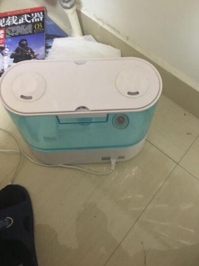 亚都(YADU)加湿器 4.8L大容量 静音办公室卧室家用加湿 SC-ALi051  晒单图