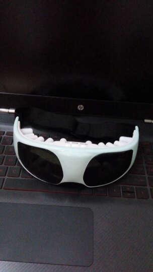 毕梵 眼部按摩器 智能护眼仪 无线眼保仪按摩眼罩 晒单图