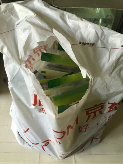 绿之源农庄有机糯米500g(真空装 杂粮 江米 黏米 粽子米 大米伴侣) 晒单图