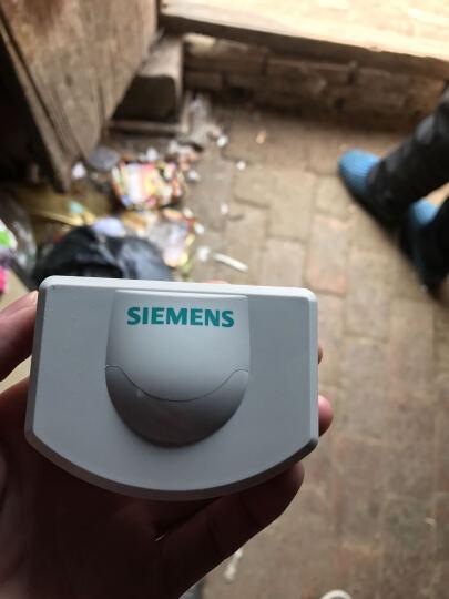西门子(SIEMENS)助听器老年人 莲花系列 耳背式23SP 晒单图