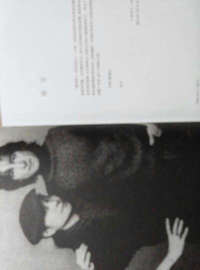 约翰·列侬书信集 晒单图