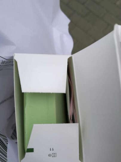德国原装进口 Sebamed施巴150g洁肤洁面皂ph5.5祛痘去黑头绿皂婴幼儿孕妇 12盒套装 晒单图