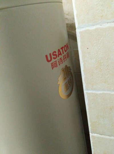 家用前置过滤器 管道过滤 全屋家用净水器 前置净水器【赠品】 晒单图