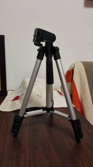 进口欧达Z18摄像机数码DV全高清摄影机dv(192倍变焦可接长焦镜头增强5轴防抖) 黑色标配 +32G卡+电池+三脚架+4K超大广角+增距送礼包 晒单图