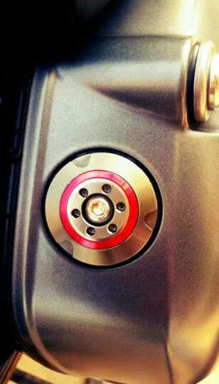 JB 新世纪保护神 修复老车烧机油发动机强力抗磨剂 积碳清洗剂抗磨剂润滑剂 2104P 塑料瓶 晒单图