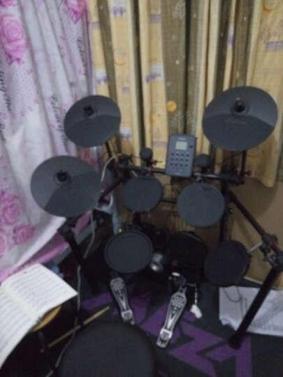 鲨muza 电架子鼓