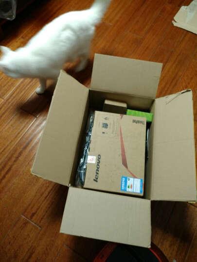 联想ThinkPad X1 TABLET 2017(000)12英寸超轻薄商务平板二合一笔记本电脑 【配置升级】8G内存 1TB固态硬盘 键盘套装(标配+原装键盘套装) 晒单图
