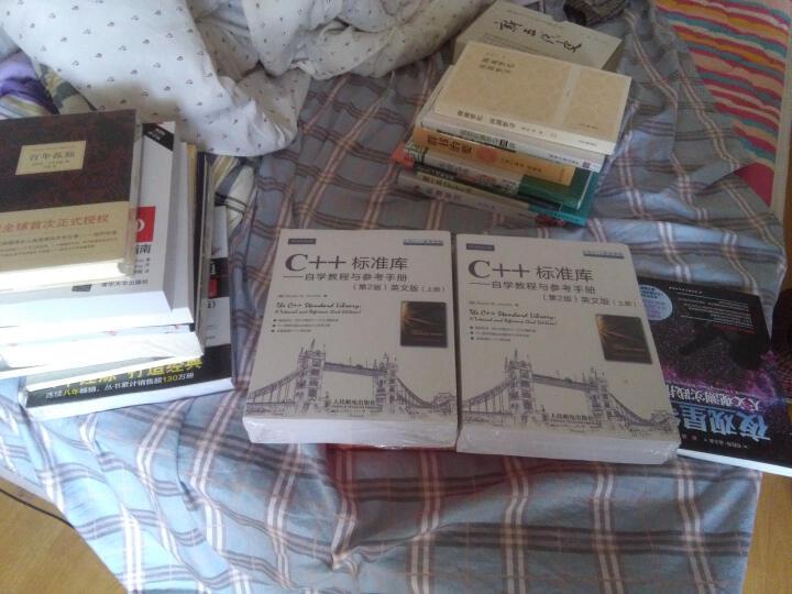 2017考研英语阅读·华研外语 晒单图