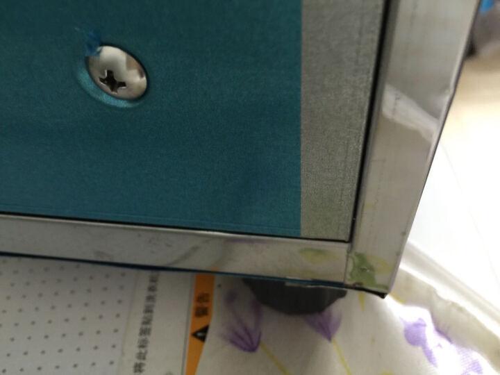 卡士COUSS CF-3500家用发酵箱酸奶机醒发箱电子智能控温发酵机发酵箱桶全自动 晒单图