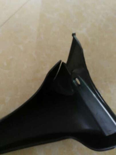 艾惠 汽车挡泥板 900+ 雪铁龙新爱丽舍C4世嘉C4L 专用挡泥板 晒单图