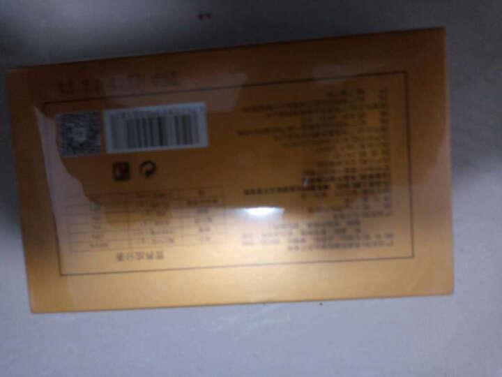 美康利健 第三代硒金牡蛎片 送男性保健品马鹿茸淫羊藿 1盒*30片 晒单图