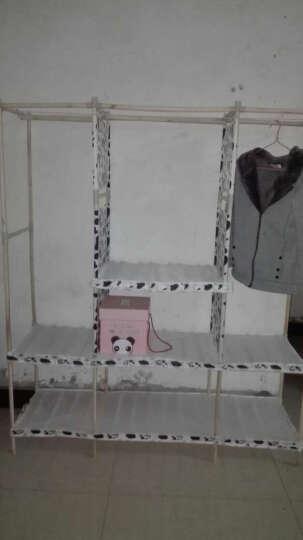 22布衣柜方法步骤图纸