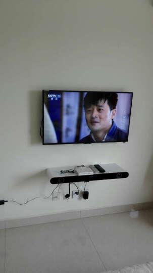 威名木业 电视柜 简约电视柜组合 小型卧室电视柜定制 简约卧室家具 SM-700 1.2米 晒单图