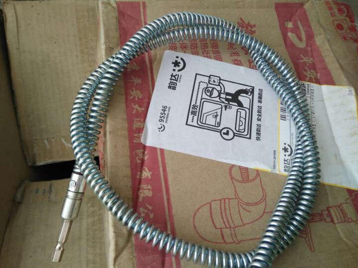 水道疏通器通马桶疏通器