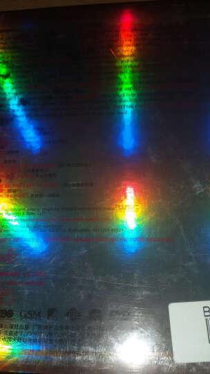 布兰妮:拉斯维加斯演唱会(DVD) 晒单图