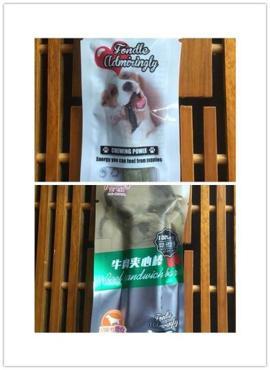 雷米高狗狗皮肤病药品 雷宠清治疗狗螨虫感染猫癣脱毛皮炎湿疹喷剂 晒单图