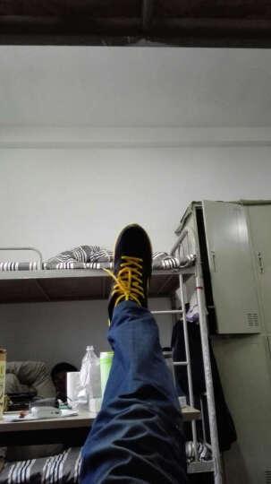 男系鞋带的24方法图解