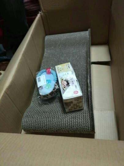 猫罐头宠物猫零食 猫湿粮冠能组合装罐头猫用 宠物猫咪奖励训练粮食  晒单图