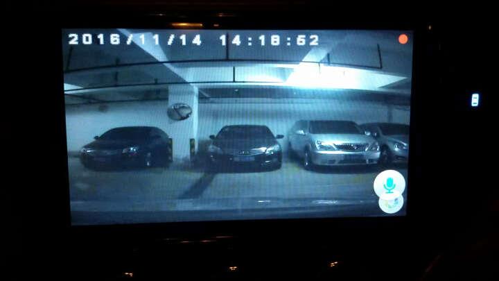 航睿 丰田卡罗拉凯美瑞雷凌威驰RAV4锐志汽车载GPS安卓导航仪倒车影像后视测速一体机 10.2英寸卡罗拉 雷凌 新凯美瑞 新威驰 致炫 Wifi+4G联网版+后视+1年流量+记录仪 晒单图