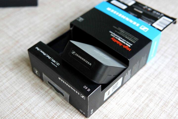 飞傲(FiiO)X3二代 便携无损音乐播放器hifi音质 钛色 晒单图