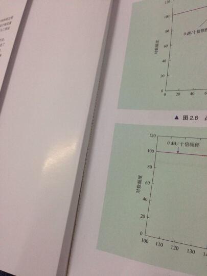 信号完整性揭秘:于博士SI设计手记 晒单图