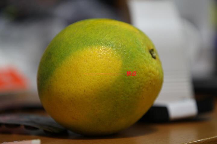 佳能(Canon) EF 75-300mm f/4-5.6 III 远摄变焦镜头 晒单图