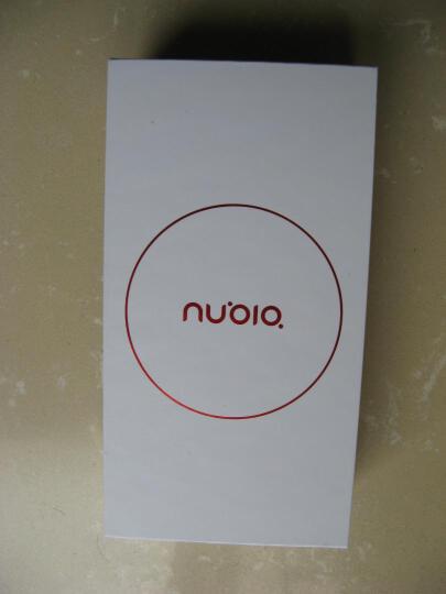 努比亚小牛6 Z11miniS:1500左右能买到金属后