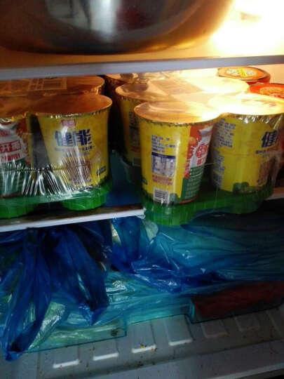 光明 酸奶 健能原味/红枣味发酵乳180x18杯 工厂直发 低温酸奶 #健能金盾,5菌倍护全家! 原味 晒单图