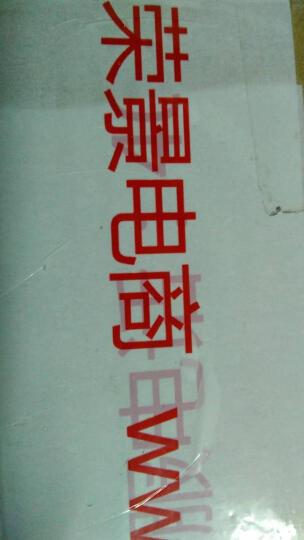 【凤翔馆】新鲜花牛苹果 酥粉面蛇果红星水果 晒单图