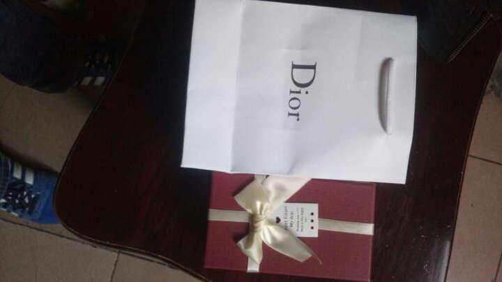 迪奥(Dior) Dior迪奥香水女士 花漾甜心100ml 晒单图