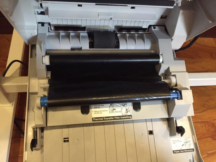 筱田SP-628CN电子白板新品 晒单图