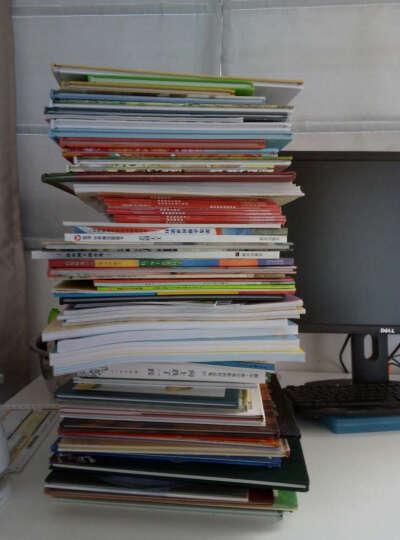 【冰心儿童图书奖】走进生命花园正版热销启发幼儿童精选绘本图书精装塑封一部向孩子进行生命教育 晒单图