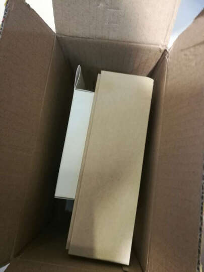小米(MI)小米盒子3增强版4K网络机顶盒智能无线电视盒子wifi高清播放器可手机投屏 海外版-国内国外均可使用(不支持货到付款) 加强版-白色 晒单图
