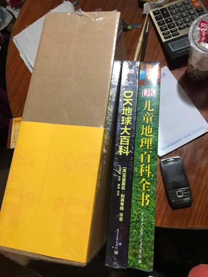 传家:中国人的生活智慧(增订版 套装共4册) 晒单图