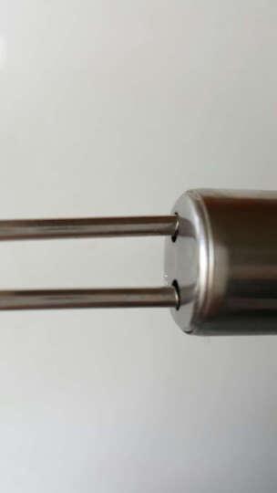 欧橡(OAK)不锈钢滤网勺笊篱捞面条勺麻辣烫滤网勺过滤网勺OX-C072 晒单图