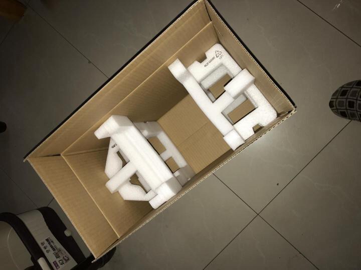 宏碁(Acer)掠夺者 Z650 全高清1080P电竞投影仪 家用短焦游戏投影机 3D投影电视 sRGB REC.709 晒单图