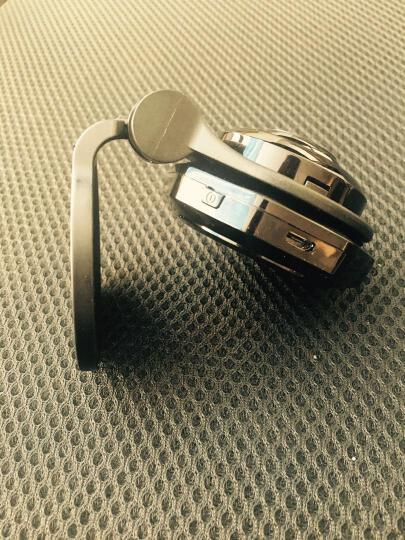 微型摄像机 高清监控无线wifi远程网络夜视广角摄像头防盗器报警器智能家居设备 超高清+8G内存卡 晒单图