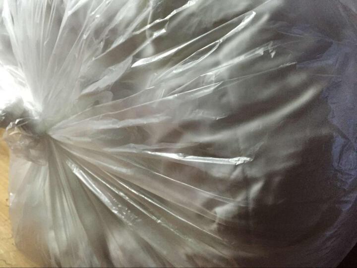 迪菲娜家纺(DIFEINA)被子100%桑蚕丝被桑蚕丝被芯四季被空调被夏凉被 玉兰花-玉色 1.5x2米3.5斤 晒单图