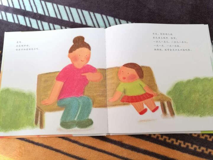蒲蒲兰绘本馆 乳房的故事(精) 3-6岁幼儿童书籍 儿童启蒙教育图书性教育 晒单图