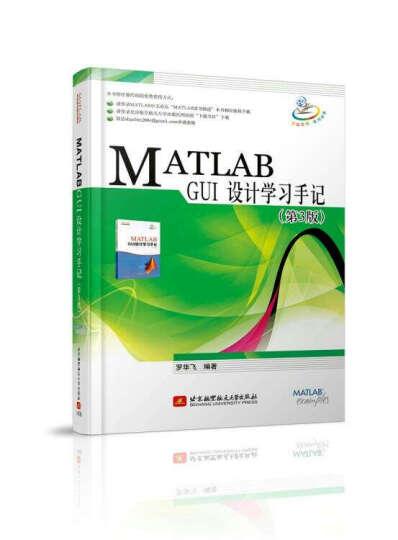 MATLAB数字图像处理:从仿真到C/C++代码的自动生成 晒单图