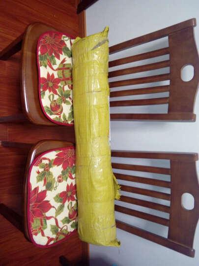 悦渔地垫3d印花加厚绒面鹅卵石地垫可定制裁剪门垫进门入户脚垫厨房垫吸水吸油垫子走廊垫 图片色 60厘米x1.2米 晒单图