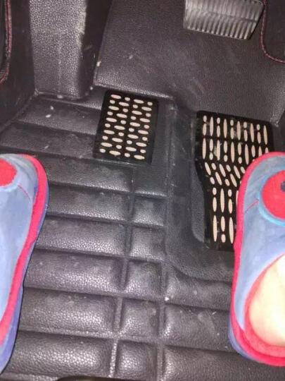 车专用汽车脚垫卡罗拉gs4