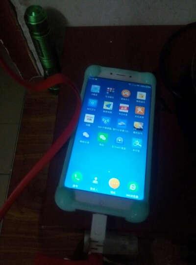 360手机 N4A 移动联通电信4G手机 双卡双待 流光金 全网通(3GB+32GB)标配 晒单图