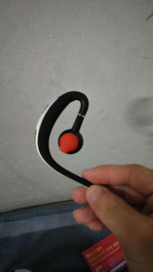 戴为 蓝牙耳机耳塞原装挂耳式 适用于 商务金 vivo x21 x21a x21s plus 晒单图