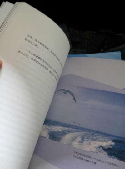 艾力励志作品2册人生的84000种可能+ 你一年的8760小时 艾力 励志与成功书籍 晒单图