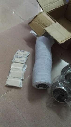 珂诺雅 铝箔胶带铝箔胶纸锡箔纸铝泊锡纸铝铂胶带铝铂纸耐高温胶带 10CM宽铝铂胶带 晒单图