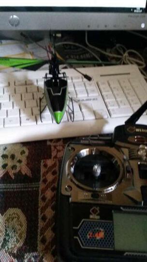 美嘉欣B4W双GPS+光流定位折叠遥控飞机无刷动力无人机航拍实时图传输四轴飞行器充电直升飞机航模型 4K高清5G图传四电(送携带包+32G内存卡) 晒单图
